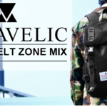 ONE OK ROOKのボーカル「taka」さんに紹介MAKAVELICのバッグ